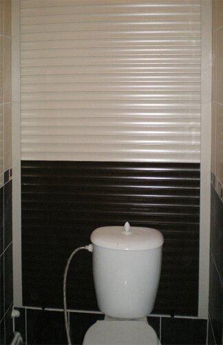 Окна и Двери, торгово-монтажная компания, ООО Марина