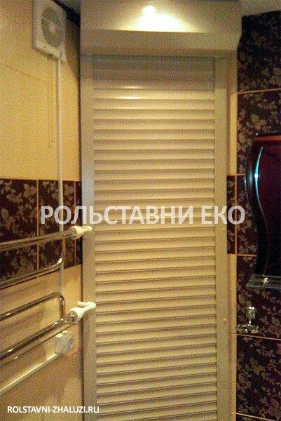 в туалете - фото рольставней в туалете ...: rolstavni-zhaluzi.ru/kak-zakryit-trubyi-v-tualete.html